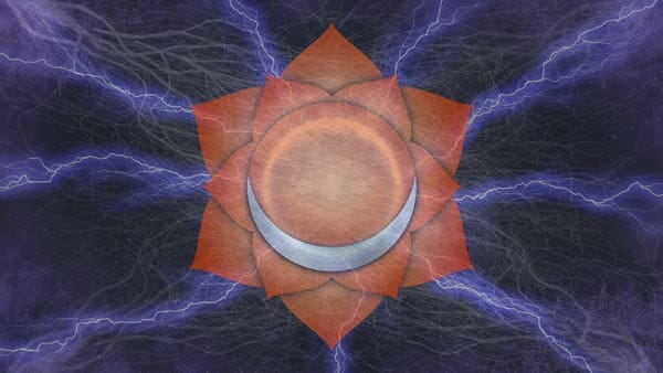 activaction-navel-chakra-meditation-meditatewithfernando