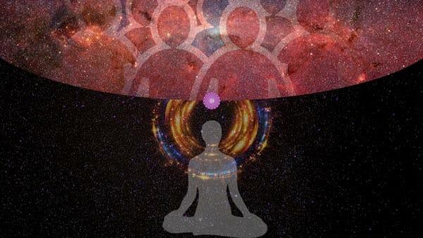 awaken-channeling-potential-fernando-albert