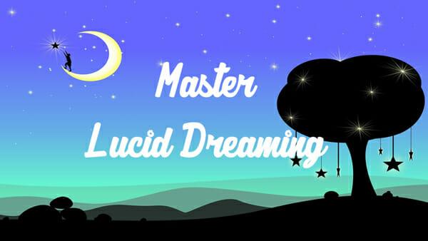 master-lucid-dreaming-fernando-albert