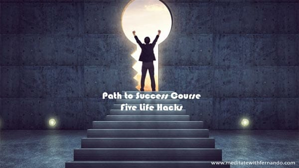 path-to-success-course-fernando-albert