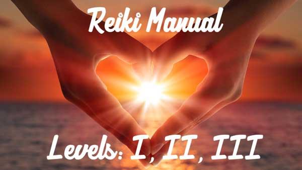 reiki-with-fernando