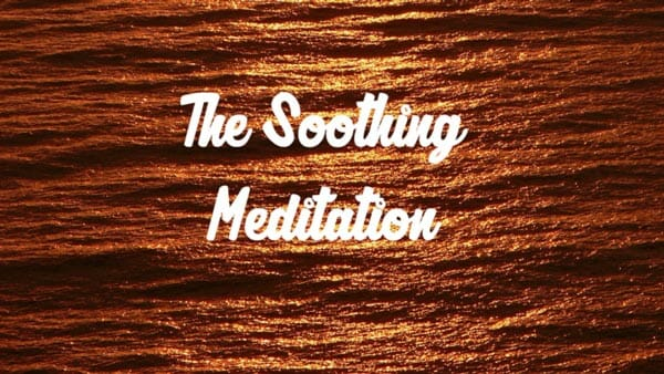 soothing-meditation-powerful-guided-meditations-fernando-albert