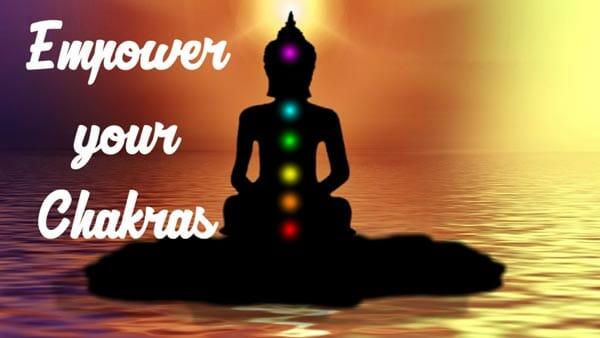 the-classics-chakra-healing-meditation-meditatewithfernandor-fernandoalbert