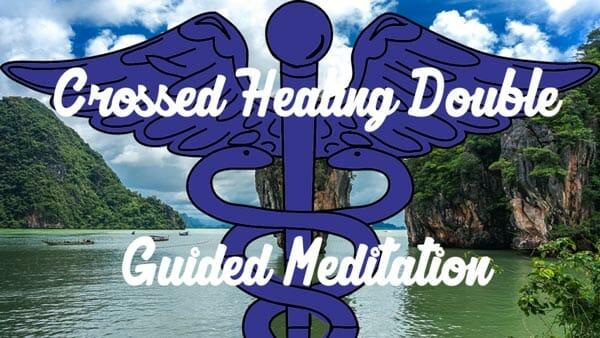 the-classics-double-healing-meditatewithfernandor-fernandoalbert