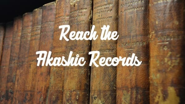 the-classics-visit-your-akashic-records-meditatewithfernandor-fernandoalbert