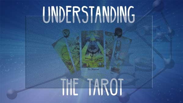 understanding-the-tarotl-fernandoalbert