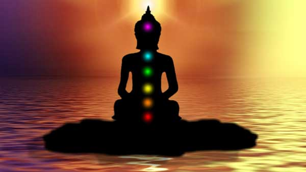 Empower your Chakras