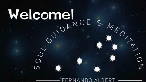 Welcome! I am Fernando Albert